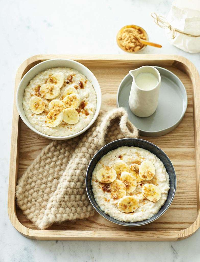C14228A3-Porridge-banana-brown-sugar-003