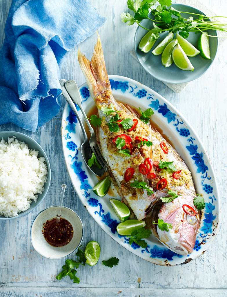 C1435492-whole-baked-snapper-007