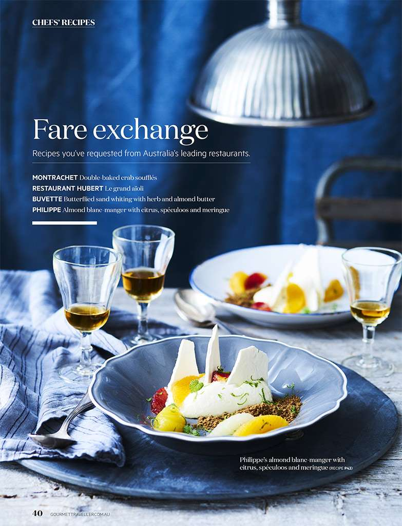 fare-exchange-1