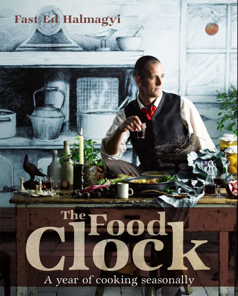 FoodClock_1