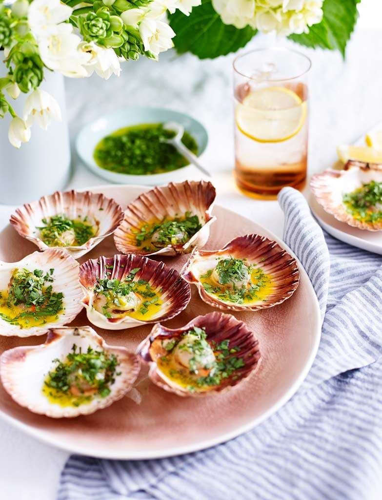 Grilled-Scallops-029