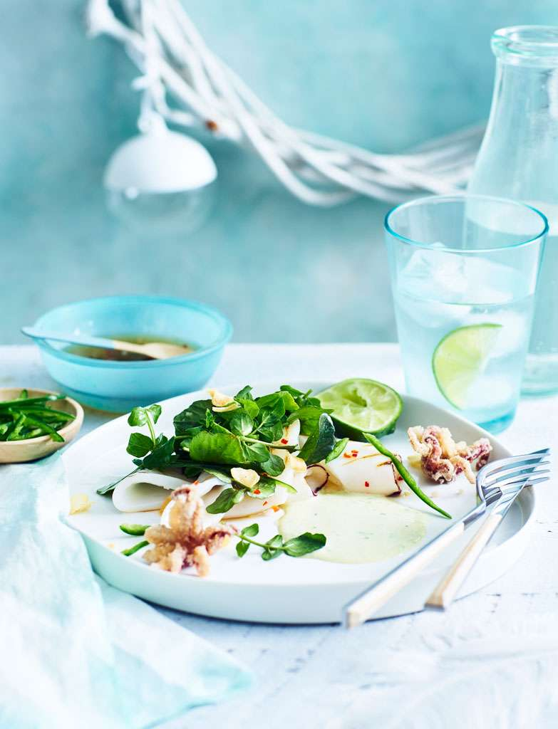 Grilled-&-Shucked-Corn-with-Mint-Pecorino--035