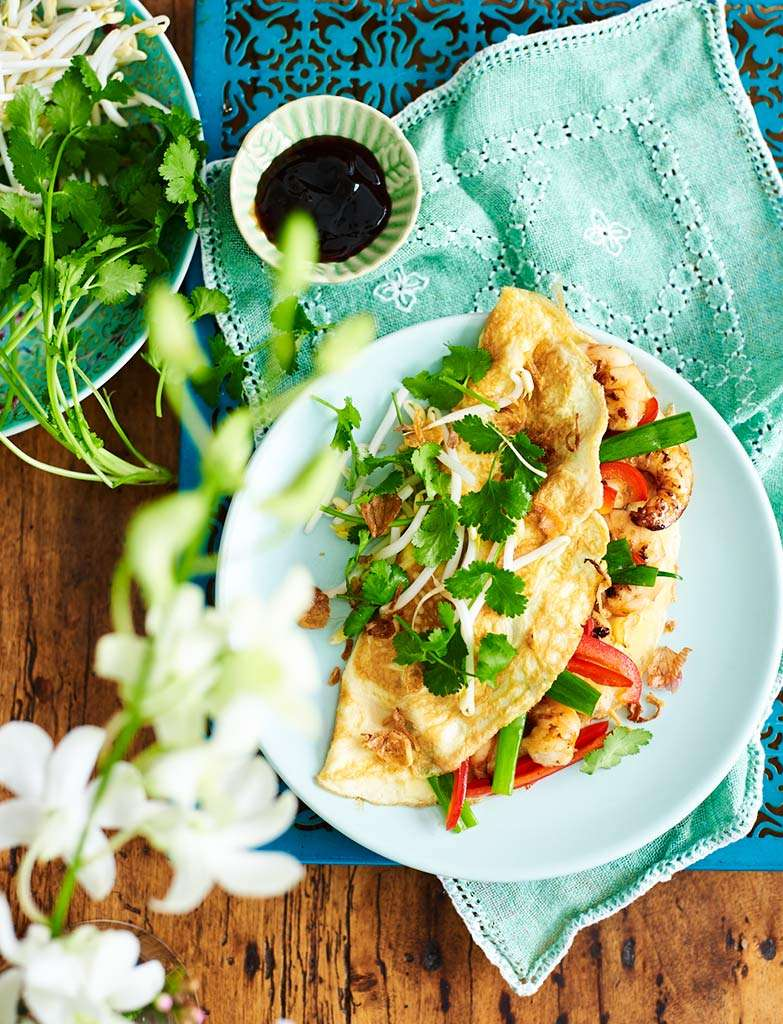 julie-goodwin-asian-chinese-prawn-omelette-006