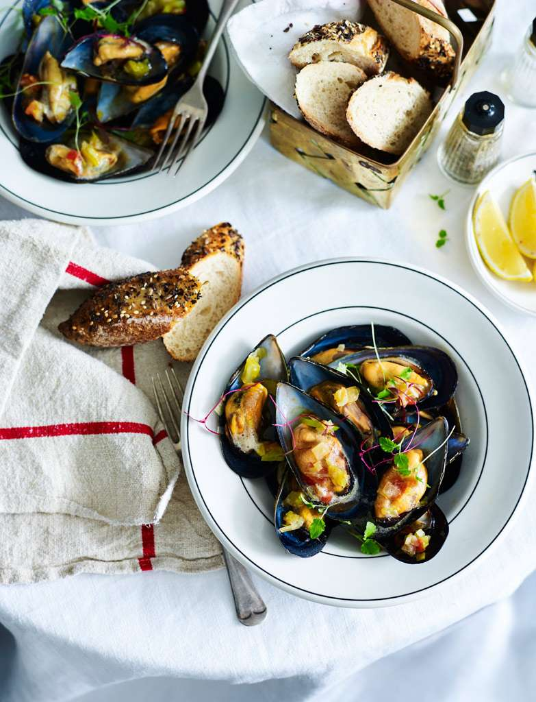 PROVENCALE-MUSSELS-034