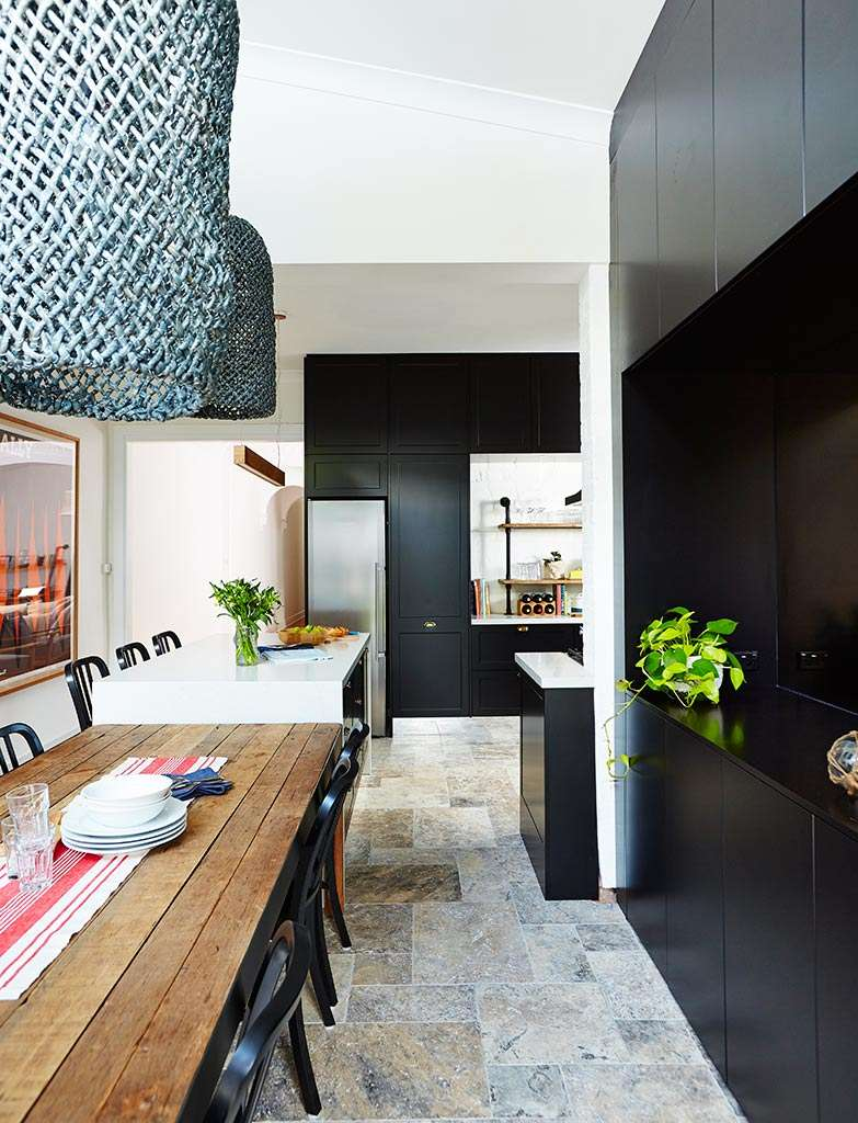 C1487322-H&G-Manly-Kitchen-176