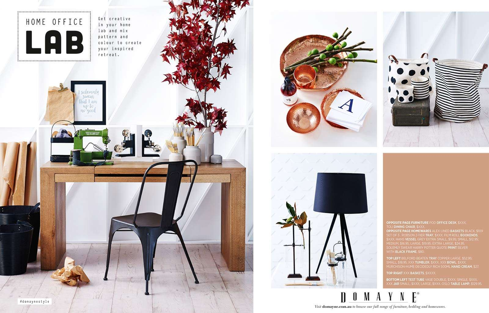 DM_HOME-OFFICE-LAB_PROOF-1_EXTRAS-7
