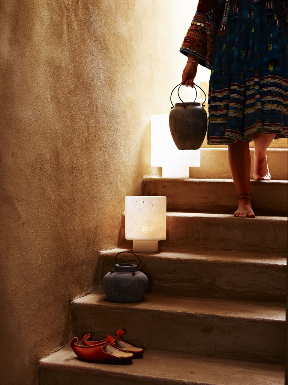 Middle-East-Stairs-009