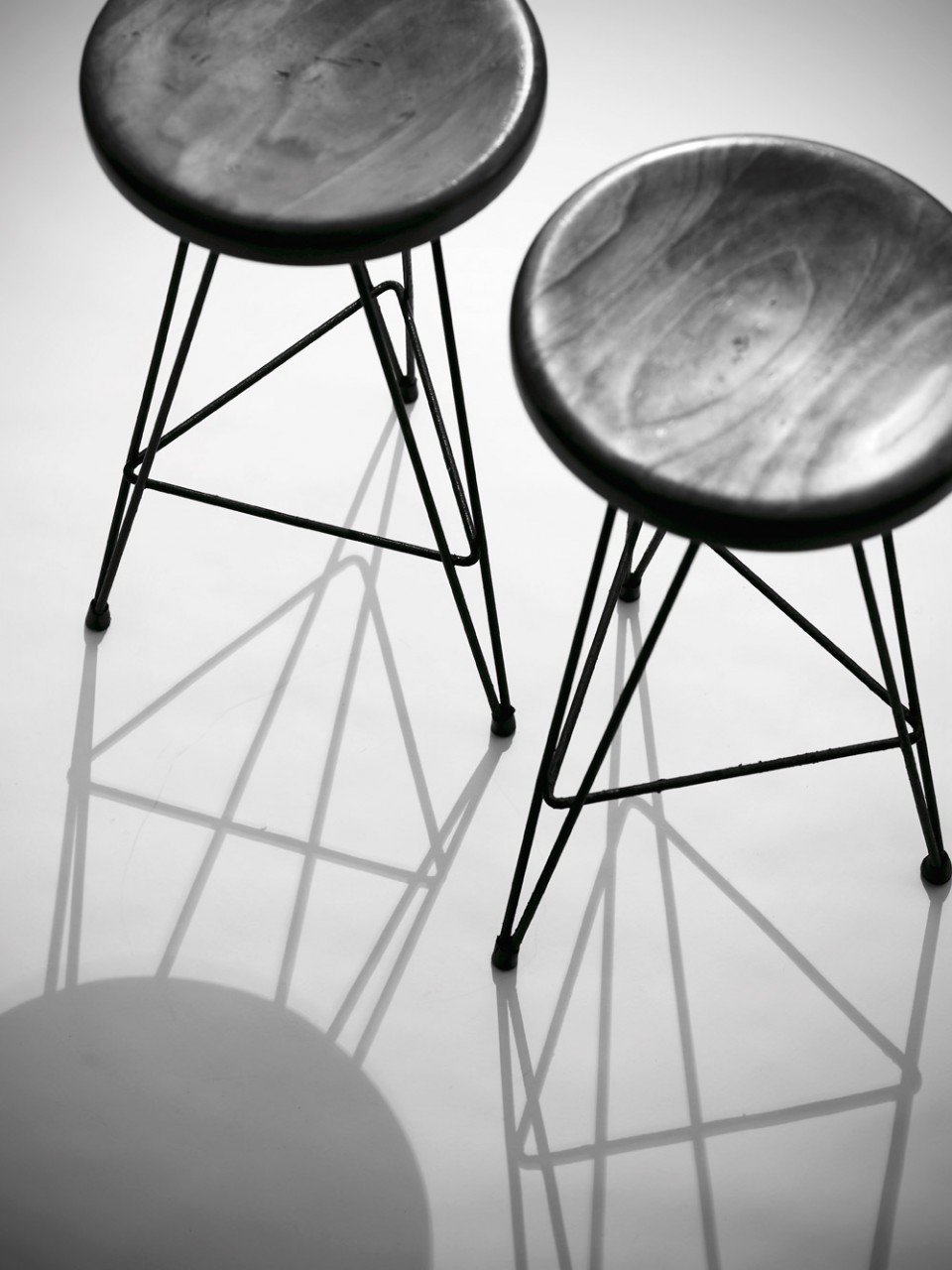 Personal-50's-Eames-Stools-081