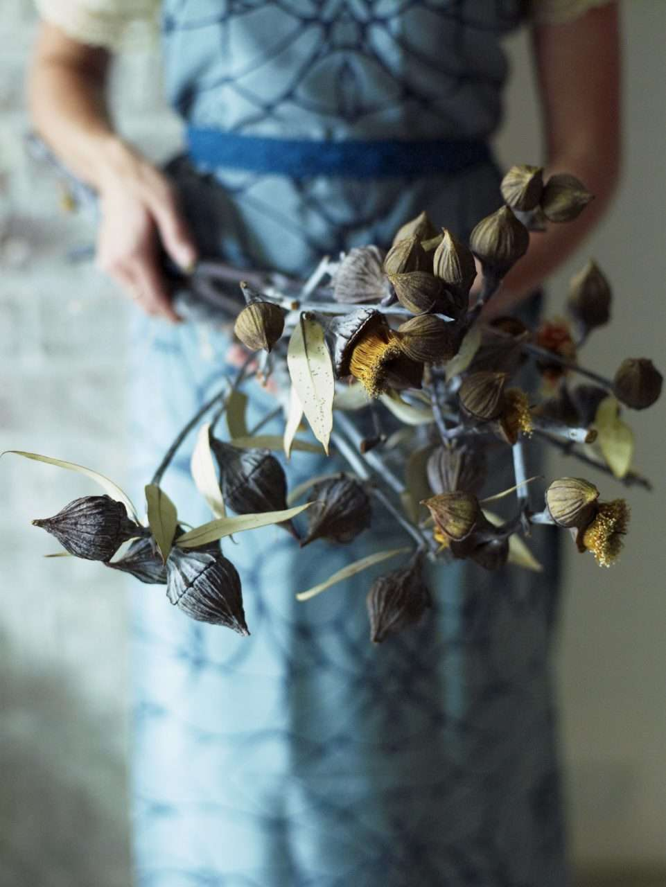 Dried Flowers-009