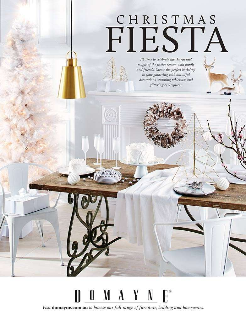 DM_CHRISTMAS-FIESTA-1