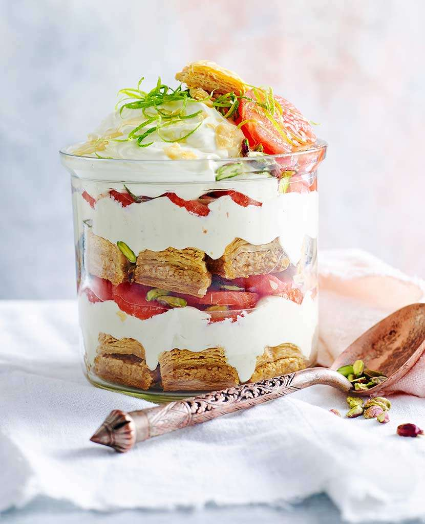 Watermelon-Baklava-Trifle-020
