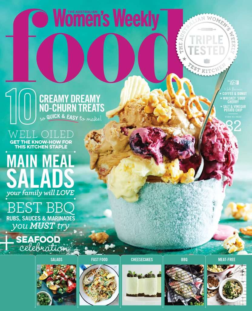 AWW FOOD MAGAZINE 2015 122