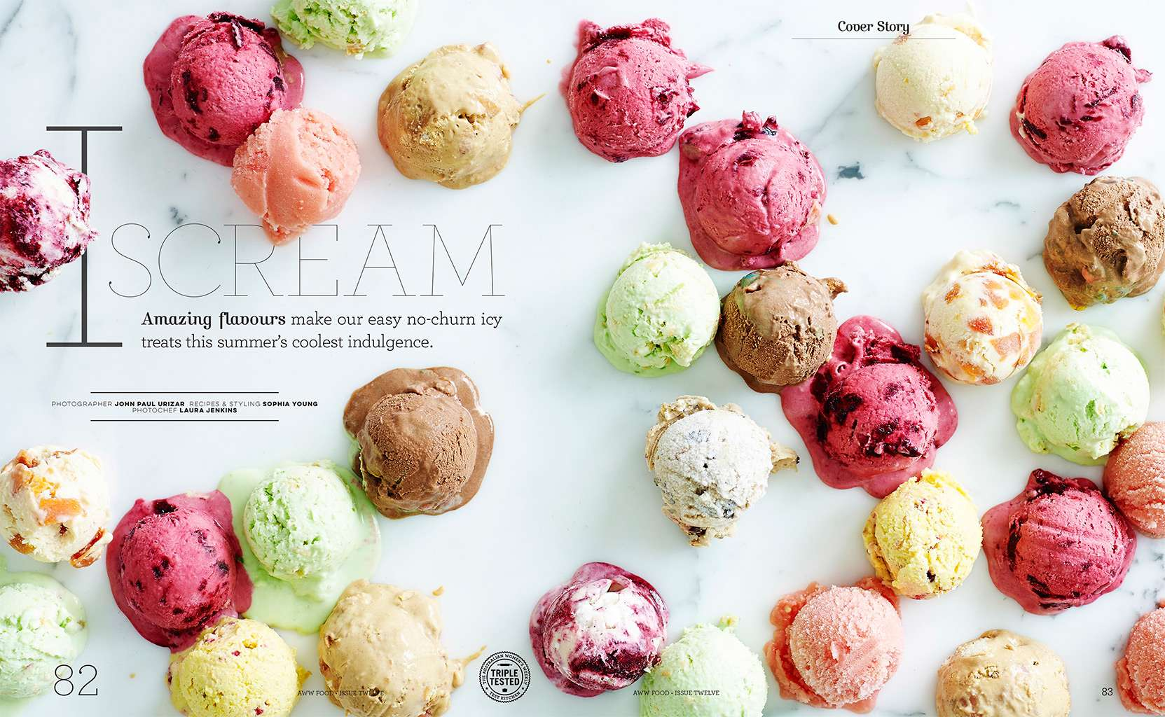 Issue12-Ice-Cream-1