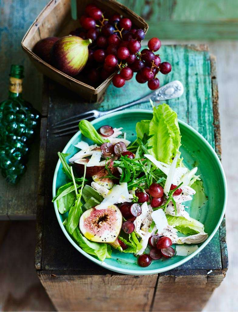 Chicken-Salad-with-Figs-&-Grapes-009