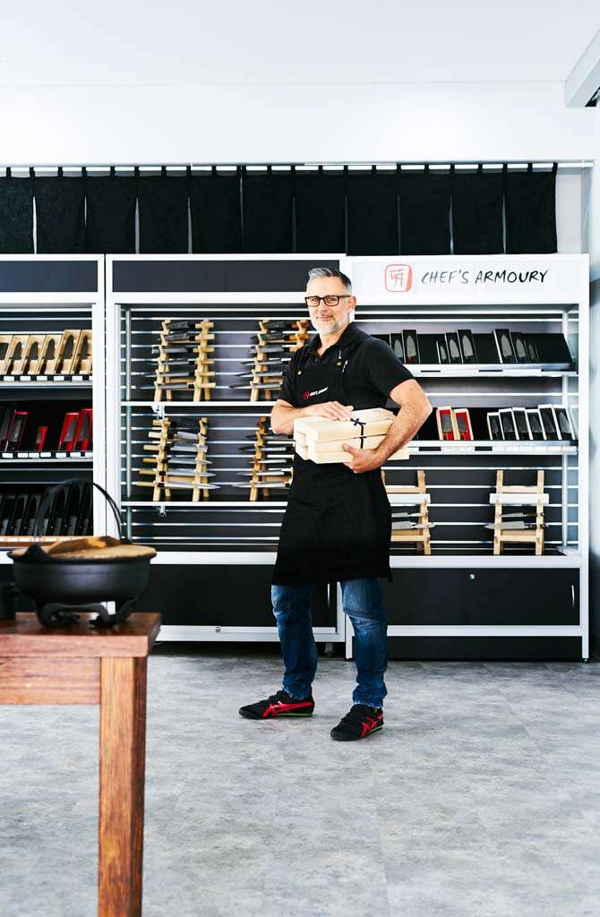 Chefs-Armoury-Store-054