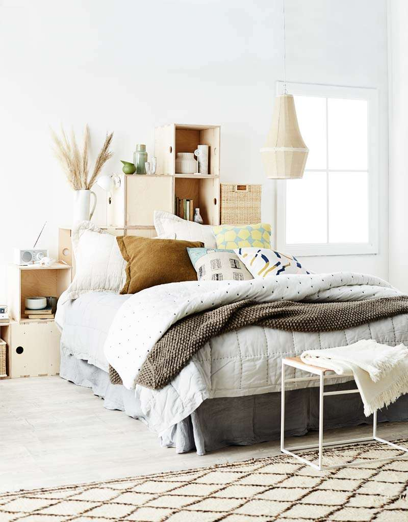 H&G-Bedroom-Decor-038-1