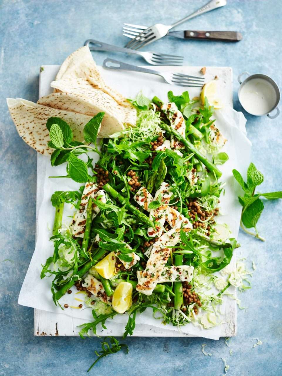 Haloumi-asparagus-&-brussels-sprouts-salad-016