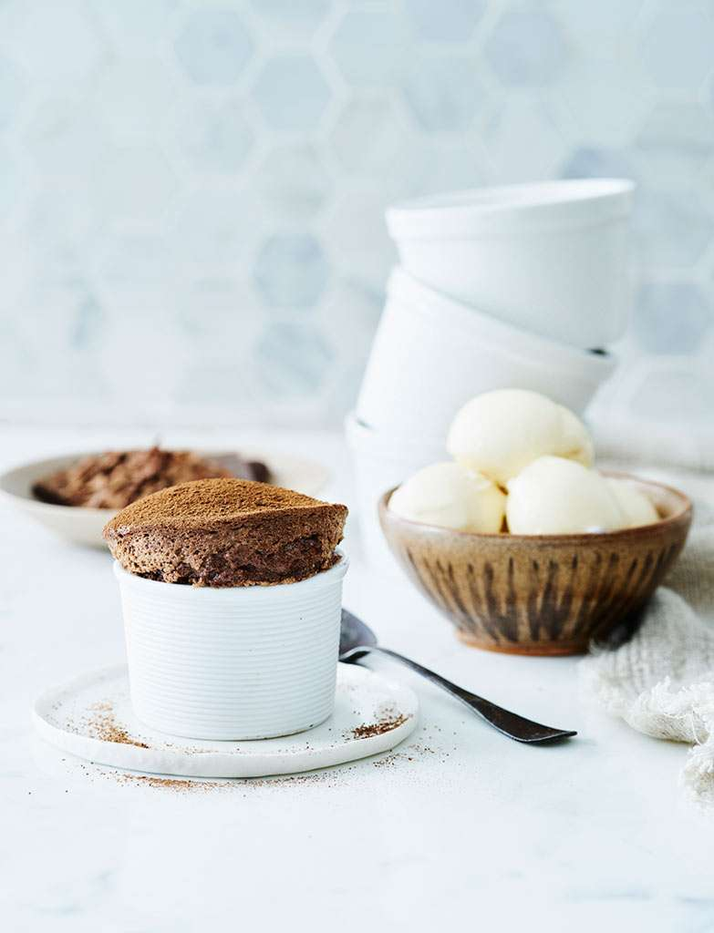 Chocolate-Souffle-031-retouched