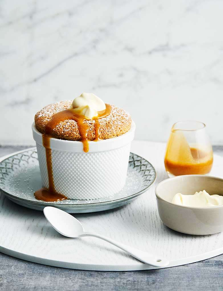 Salted-Caramel-Souffles-with-Saltyed-Caramel-retouched-057